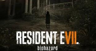 resident-evil-7 game