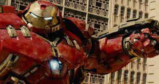 Ironman vs optimus prime