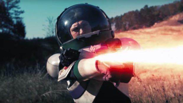 Darth-Vader-VS-Buzz-Lightyear