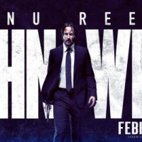John Wick 2 #SuperBowl 2017 Movie Trailer