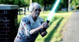 lol jedi grandma