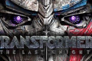 Transformers Last