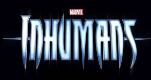 Marvel News Inhumans