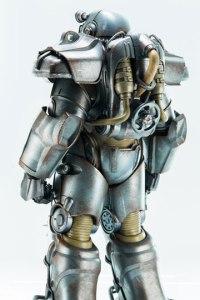 Fallout 4 Action Figure