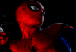 Sony Pictures Spider-man Trailer