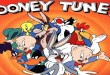 Bugs Bunny Cartoons