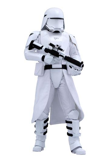 hot-toys-star-wars-action-figures