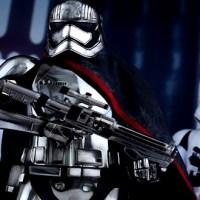 Hot Toys Star Wars Action Figures - Deals / Sale List