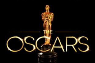 Movie News 2018 Oscars