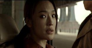 Tomb Raider Fan Made Movie