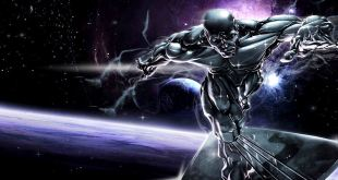 Silver Surfer Animated Series Watch Marvel Silver Surfer full episodes