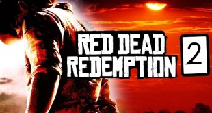 Red Dead 2 Online Updates - Red Dead Redemption Wiki Guide