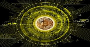 Bitcoin Documentaries