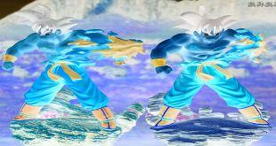 Megahouse Manga Action Figures