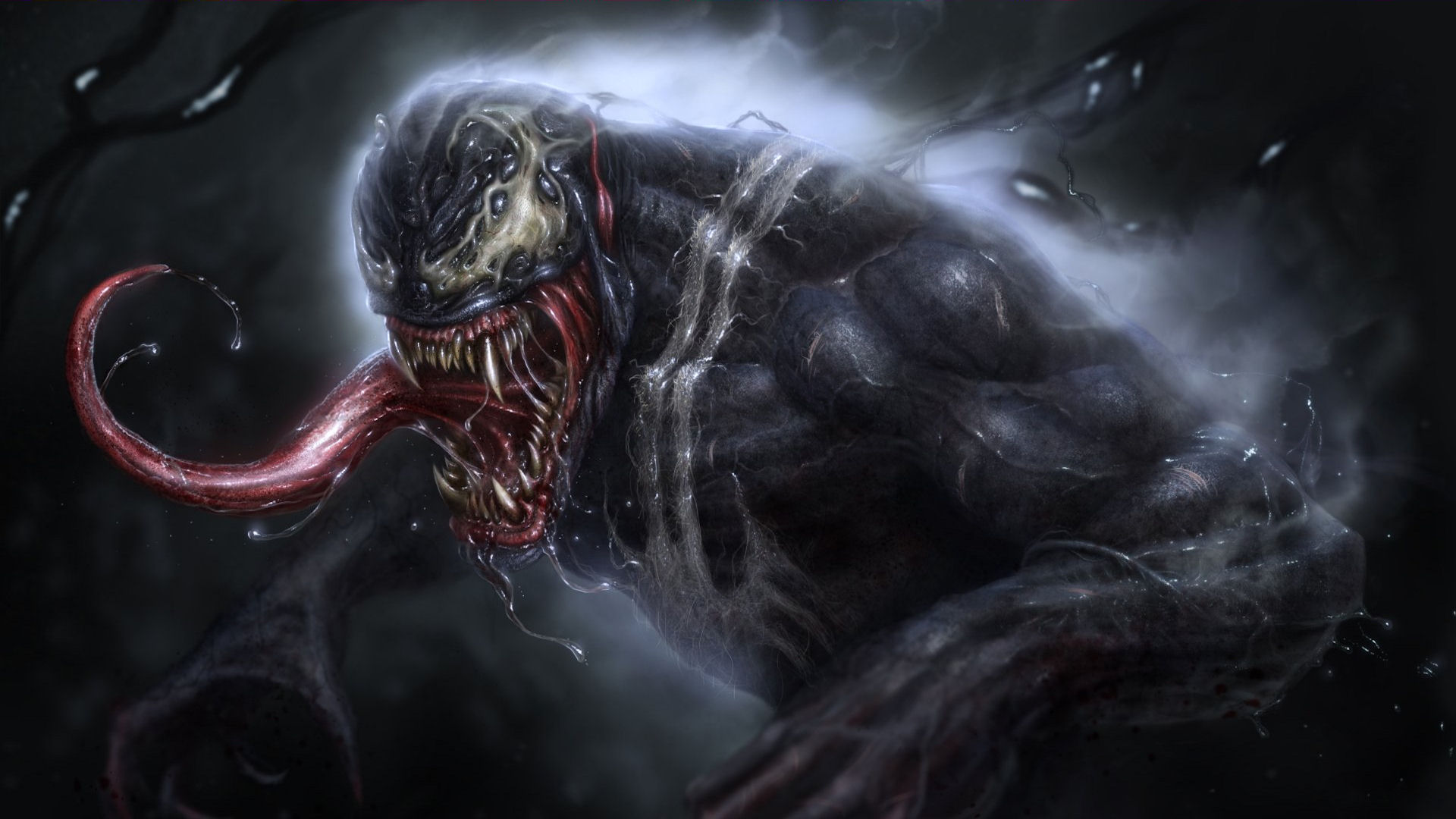 marvel-wallpaper-hd-venom