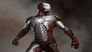Marvel Wallpapers HD
