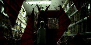 Spawn the Recall Full Movie - Must Watch !! Short Fan Film - Sci fi Movies