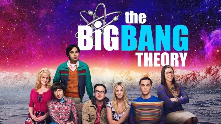 The Big Bang Theory Next Episode