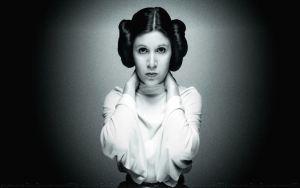 Star Wars Wallpapers