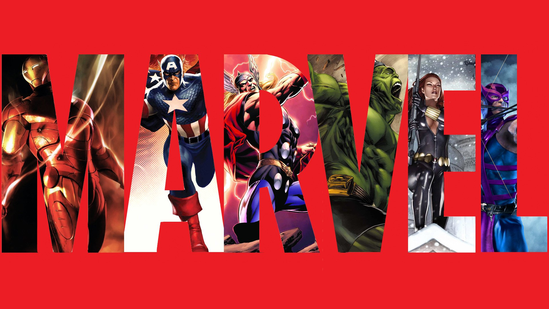 Note Click On Images To Get The Full Resolution Images Then You Can Save Them To Your Desktop Cool Marvel Wallpapers