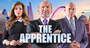 BBC Apprentice