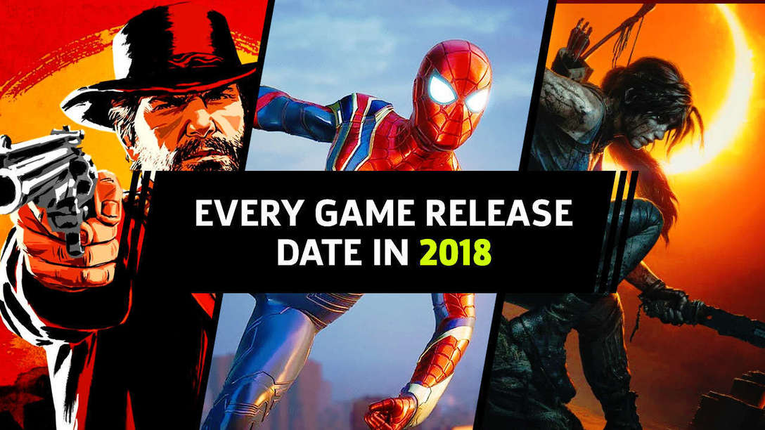 Zo4 dating games