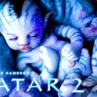 Avatar 2 by James Cameron - Will Seriously Rival Marvel - Comic Book Movie News