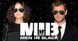 MIB4 MIB International