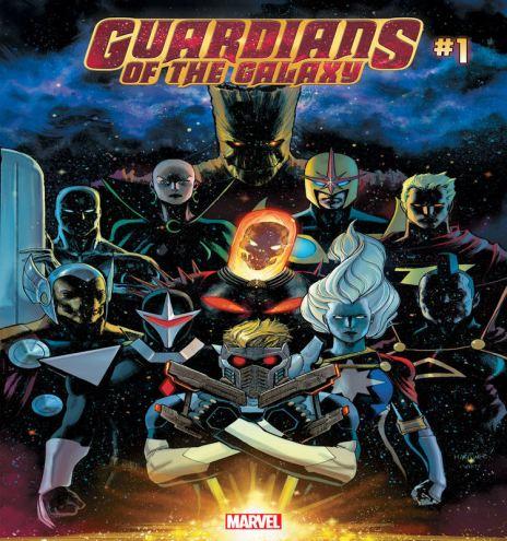 New Marvel Comics  Comic Book Previews