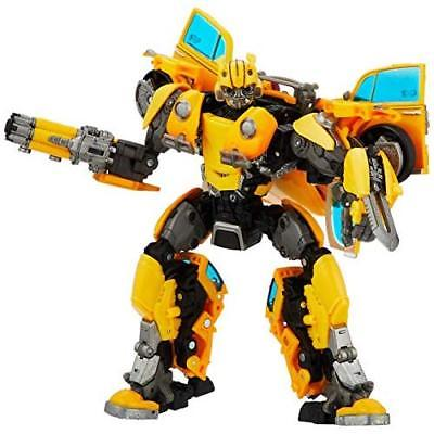 Masterpiece Movie Bumble Bee