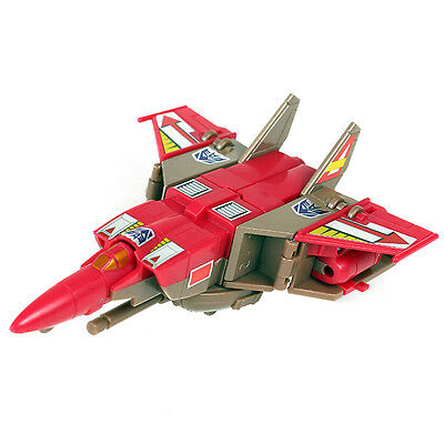 Transformers Platinum Edition