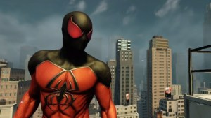 Spider man ps4 suit origins - Playstation Video Game News