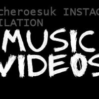 @epicheroesuk Instagram  - 15 x Amazing Short Music Video Compilation