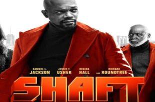 shaft movie