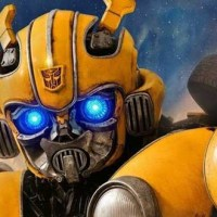 Bumble Bee Movie Wallpaper - Transformers - 10 x HD Image Gallery