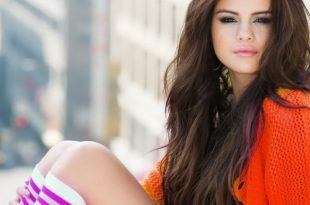 Dead Dont Die Trailer - Zombie Movie - Selena Gomez