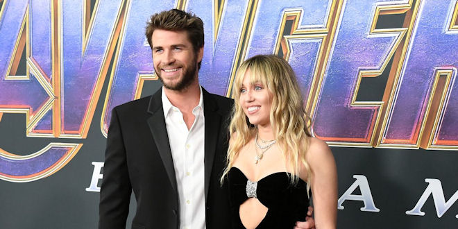 Marvel #Avengers Endgame World Premiere - #Celebrity Style & Cast members
