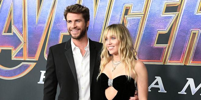 Avengers Endgame Premiere Event Celebrity News Fashion