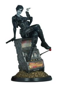 Marvel Sideshow Collectibles Statues