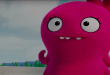 UglyDolls Official Trailer - New Animated Movie 2019 - Starring Nick Jonas