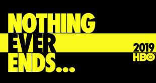 Watchmen HBO - New Super Hero TV series 2019 HD Trailer - Alan Moore