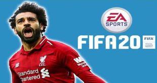 https://www.ea.com/games/fifa/fifa-19/news/fifa-20-release-date