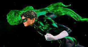 Iron Studios DC Comics Statues - Range 19/2020 - epicheroes Preorder List