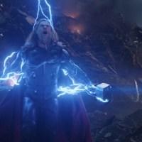 How Marvel Studios Avengers Endgame Visual Effects Were Made ?