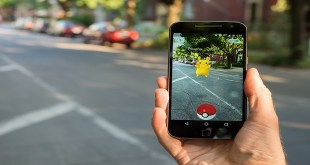 How Can Augmented Reality Change The Gaming Experience ?