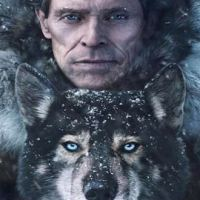 New Togo Film - Trailer - w/ Willem Dafoe - Disney + Feature - Streaming Services