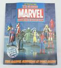 Classic MARVEL Figurine Collection Special Order Listing