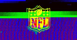 Hacker Group Seizes Twitter, Facebook Accounts of 15 NFL Teams