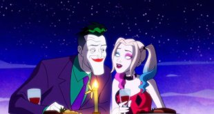 Harley Quinn Season 1 Episode 9 – What Did You Think?!