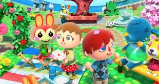 How Animal Crossing Invaded Social Media - Feature